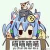 Tama-kun :3