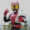 Fan Mikaze