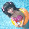 Sayo Moriko