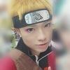 Jacky Xiao