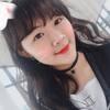 Lin Yuuri