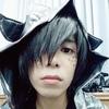 ichiyo