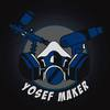 Yosef Maker