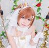 柒玥Fuzuki