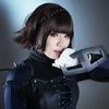 Alyx-chan