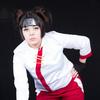 Hana Tsukino