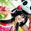 Yuna-chani