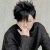 HaeShin Lee