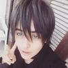 Mitou_Shan