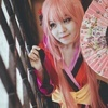 Crystal Miyo