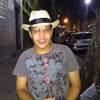 Vinicius Galisa