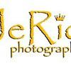 JeRic Photography