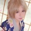 烬羽Summer