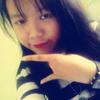 Le Thanh Tuyen