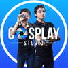 Cosplay Studio MX