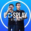 Cosplay Studio MX