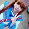 Momoko.~chan