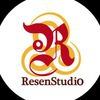 Resen Studio