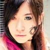 Rachel Rynx Ong