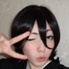 Yu.Ichi