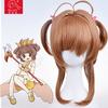 Hair Alin Chen