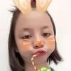 Momo Tsukimi