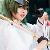 school idol girl