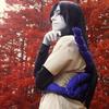 Orosuke