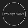 M∀D: Night muSeUm