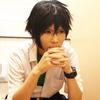 Son Kanako