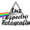 Luzespectrofoto