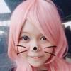 Rayna chan
