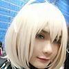 Lilyyu