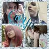 Caryu