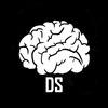 DoctorStrogg aka DS