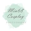 Min68 Cosplay