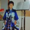 Nguyen Jung Le
