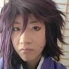 Munetaka Mikazuki