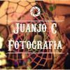 Juanjo C Photo