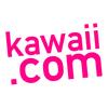 Kawaii.com