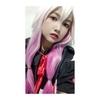 Vinni_hyesun