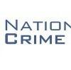 nationalcrimecheck