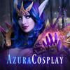 Azura Cosplay
