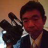 a_hamaguchi