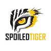 Spoiled Tiger