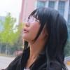 Akai Shouji