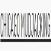 chicagomudjacking