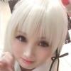 AoiTohka