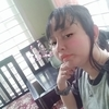 Kyran Chan