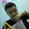 Yeap_zaii